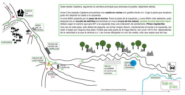 https://baileenelaire.files.wordpress.com/2014/08/como-llegar-castellano1.jpg?w=648&h=336