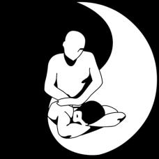 yin yang shiatsu