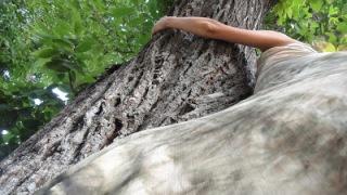 penélope guisasola