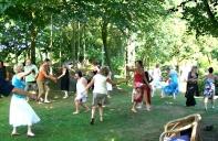zomerweekend_2010_2_big